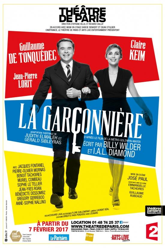 819186_la-garconniere-theatre-de-paris-paris-09.jpg