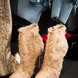 backstage-defile-the-blonds-automne-hiver-2017-2018-new-york-coulisses-6