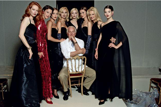 Hubert-de-Givenchy-le-plus-francais-de-tous-les-createurs