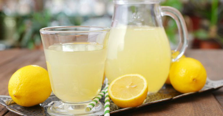 drink-lemon-water-instead-of-pills-if-you-have-one-of-these-15-problems-77036
