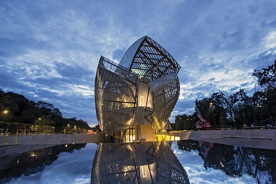 visite-gratuite-paris-fondation-louis-vuitton
