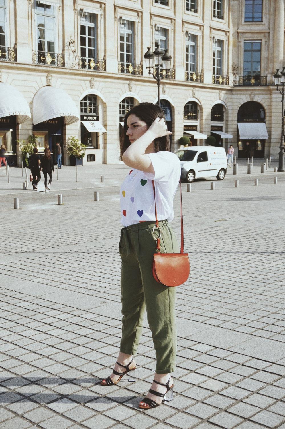 idée-tenue-printemps-blondibrunette-pauline-knaff