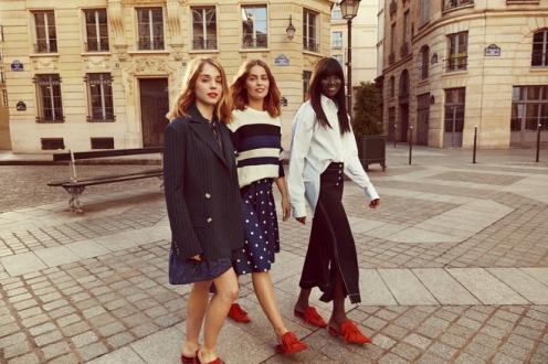h_m_collection_capsule_edition_limitee_femme_vestiaire_parisienne_reouverture_boutique_paris_tricolore_6434.jpeg_north_660x_white