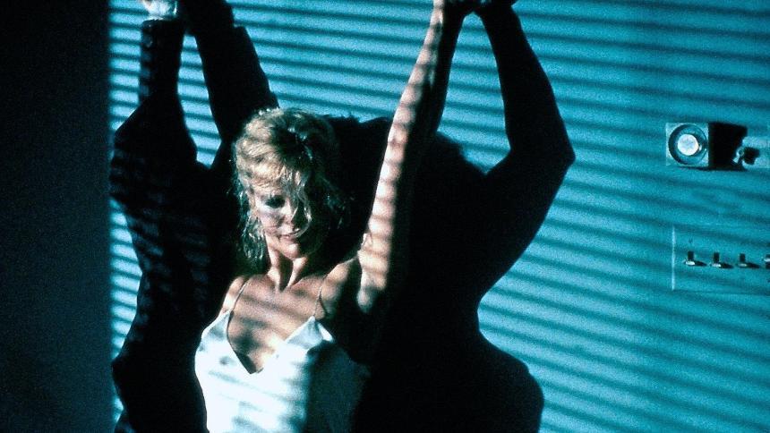 meilleures-musiques-films-blondibrunette