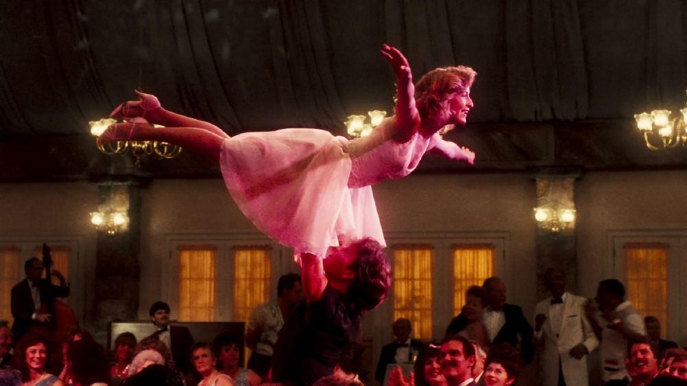 meilleures-bo-films-dirty-dancing-blondibrunette.jpg