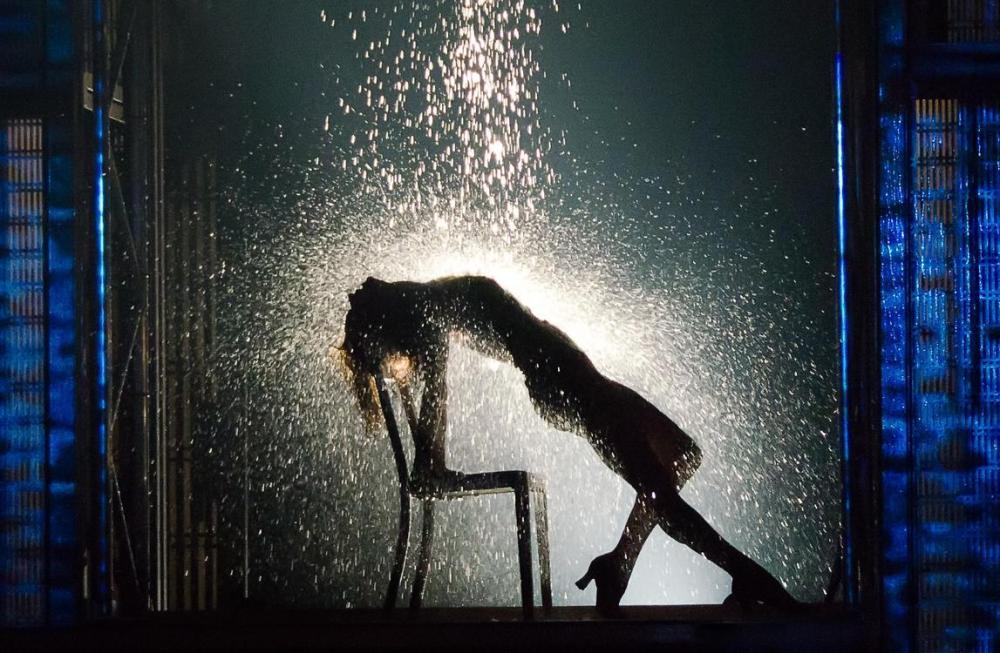 meilleures-bo-films-flashdance-blondibrunette.jpg