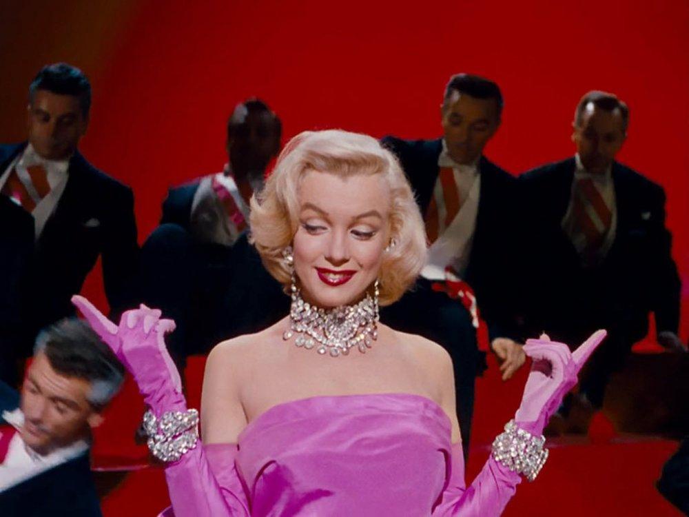 meilleures-bo-films-les-hommes-préfèrent-les-blondes-blondibrunette.jpg