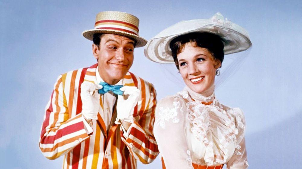 meilleures-bo-films-mary-poppins-blondibrunette.jpg