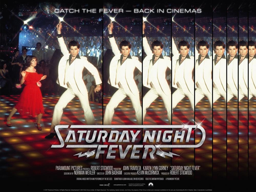 meilleures-bo-films-saturday-night-fever-blondibrunette.jpg