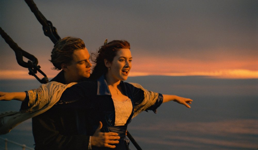 meilleures-bo-films-titanic-blondibrunette.jpg