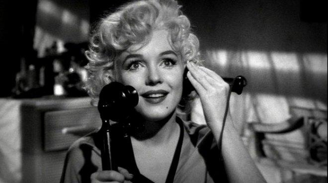 certains-l'aiment-chaud-marilyn-monroe-blondibrunette