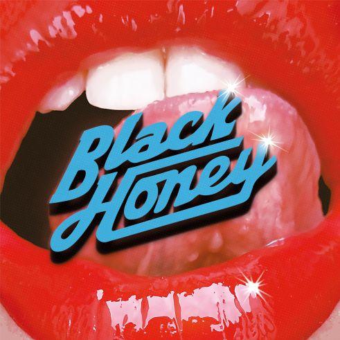 Interview Black Honey - BlondiBrunette