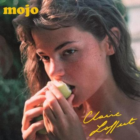 BlondiBrunette-Claire-Laffut-Mojo