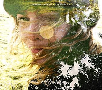 BlondiBrunette-Vanessa-Paradis-Les-Sources