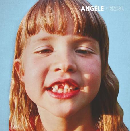 BlondiBrunette-Angèle-Brol