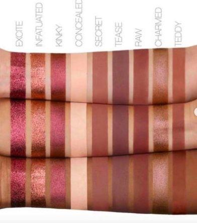 ALERTE-Huda-Beauty-devoile-Nude-sa-nouvelle-palette-de-fards-a-paupieres-2