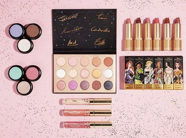 Colour-Pop-lance-une-collection-de-18-produits-de-make-up-inspires-des-princesses-Disney