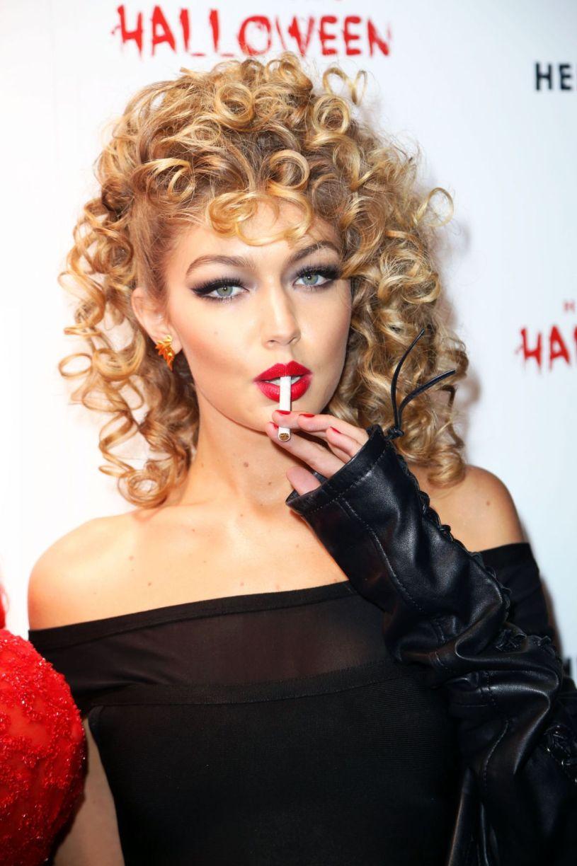 Gigi-Hadid-Halloween-BlondiBrunette