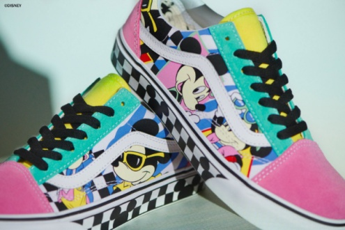 392752-vans-devoile-sa-collection-dediee-au-90eme-anniversaire-de-mickey-mouse