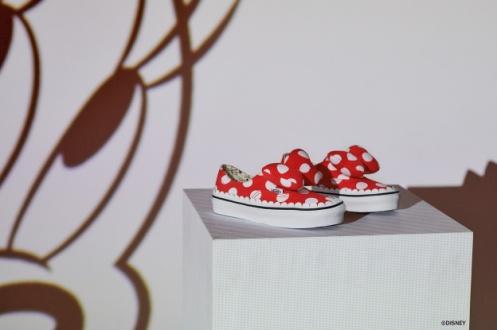 392794-vans-devoile-sa-collection-pour-le-90eme-anniversaire-de-mickey-mouse-6
